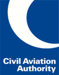 CAA Logo 1 e1485878555253 - Home