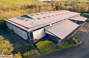 Commercial Property Sales 1 300x196 - Our Work