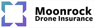 Moonrock rightsize - Home