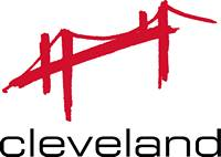Cleveland - Home