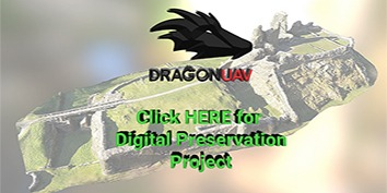 Digital Preservation Link Thumbnail smaller - Our Work