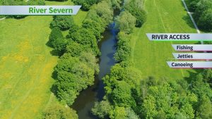 River Severn Slide for Press Release 300x169 - Our Work