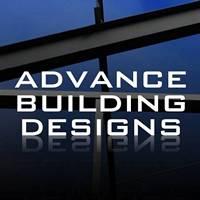 Adv Build Des Logo - Home