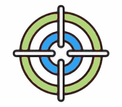 AcquireIcon - Services